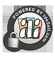 iai-security